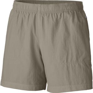 Columbia Sandy River Short - Women's