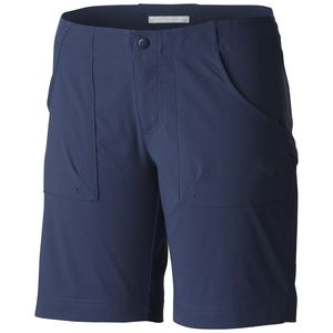 Columbia Ultimate Catch II Short - Women's