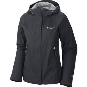 Columbia Sleeker Jacket - Women's