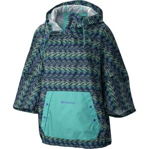 Columbia Flash Forward Anorak - Women's