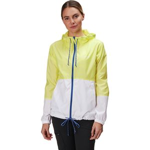 ColumbiaFlash Forward Windbreaker - Women's