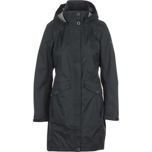 Columbia Evapouration Trench Jacket - Women's