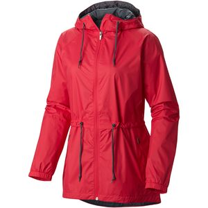 Columbia Arcadia Casual Jacket - Women's