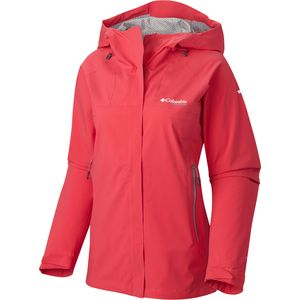Columbia Thunderstrike Jacket - Women's Compare Price