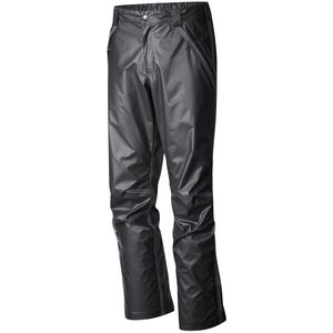 Columbia Outdry EX Gold Pant - Men's