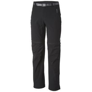 Columbia Titan Peak Convertible Pant - Men's