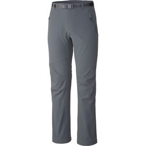 Columbia Titan Peak Pant - Men's