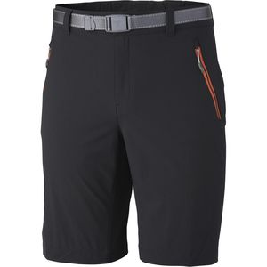 Columbia Titan Peak Short - Men's