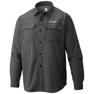Columbia Irico Shirt - Long-Sleeve - Men's