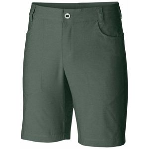 Columbia Pilsner Peak Short - Men's