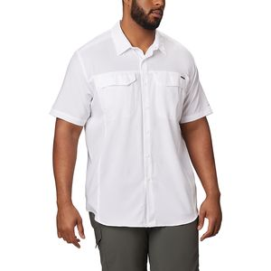 Columbia Silver Ridge Lite Shirt - Men's