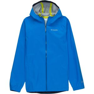 Columbia Evapouration Jacket - Boys'