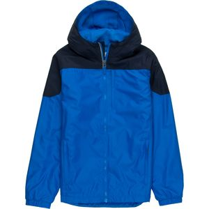 Columbia Ethan Pond Jacket - Boys'