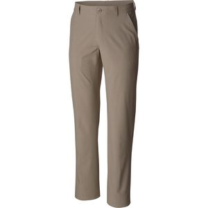 Columbia Global Adventure III Pant - Men's