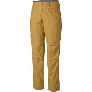 Columbia Chatfield Range 5 Pocket Pant - Men's