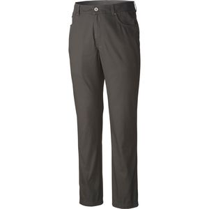 Columbia Bridge To Bluff Pant - Men's