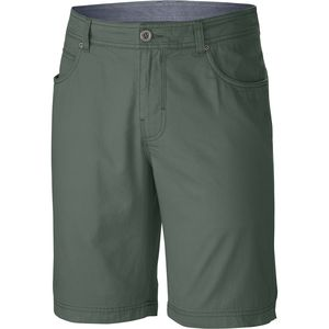 Columbia Bridge To Bluff Short - Men's
