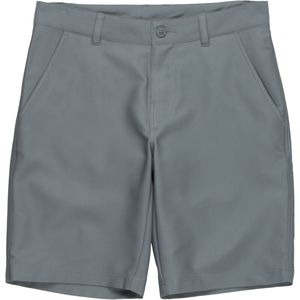 Columbia Incogneato Novelty Short - Men's