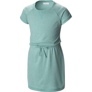 Columbia Little Woods Dress - Girls'