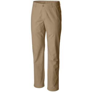 Columbia Washed Out Pant - Men's