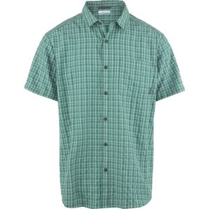 Columbia Endless Trail II Shirt - Short-Sleeve - Men's