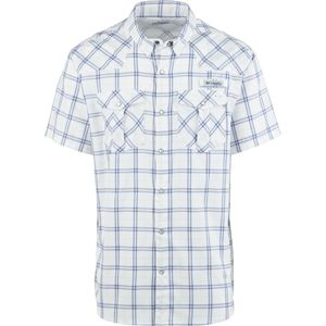 Columbia Beadhead Shirt - Short-Sleeve - Men's