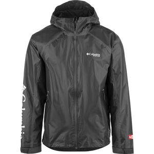 Columbia PFG Outdry Jacket - Men's