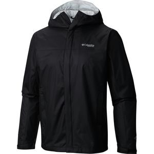 Columbia PFG Storm Jacket - Men's