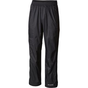 Columbia Evapouration Pant - Men's