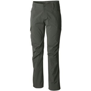 Columbia Silver Ridge Stretch Pant - Men's