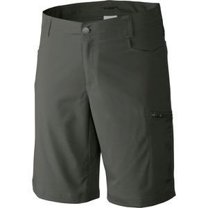 Columbia Silver Ridge Stretch Short - Men's