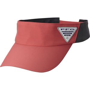 Columbia Coolhead II PFG Visor - Men's