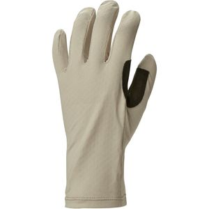 Columbia Freezer Zero Full Finger Glove