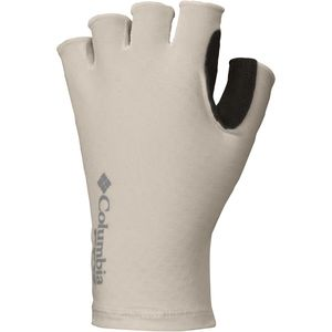 Columbia Freezer Zero Fingerless Glove