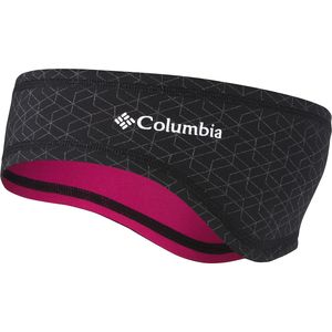 Columbia Trail Flash II Headband