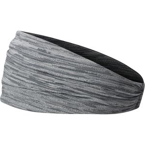 Columbia Shimmering Light Headband