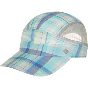 Columbia Silver Ridge Tech Hat - Women's