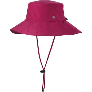 Columbia Paddler Booney Hat - Women's