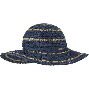 Columbia Early Tide Straw Hat - Women's