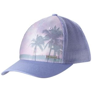 Columbia Mesh Hat - Women's