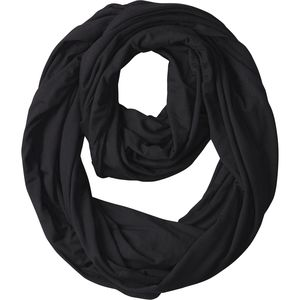 Columbia All Who Wander Infinity Scarf