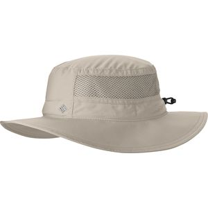 Columbia Bora Bora Jr III Booney Hat - Kids'
