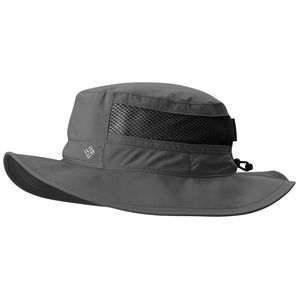 ColumbiaBora Bora Jr III Booney Hat - Kids'