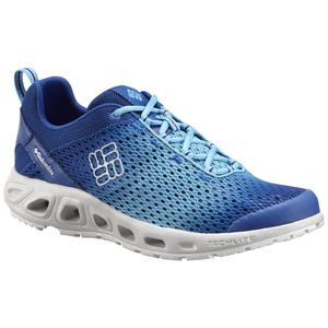 Columbia Drainmaker III Too Shoe - Men's
