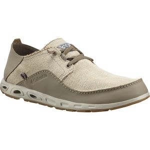 Columbia Bahama Vent Loco Relaxed PFG Shoe - Men's