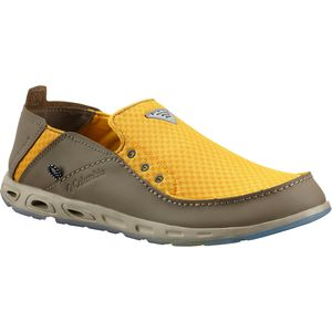 Columbia Bahama Vent Marlin PFG Shoe - Men's