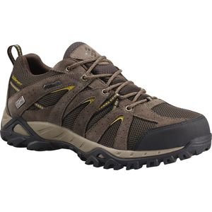 Columbia Grand Canyon Outdry Shoe - Men's