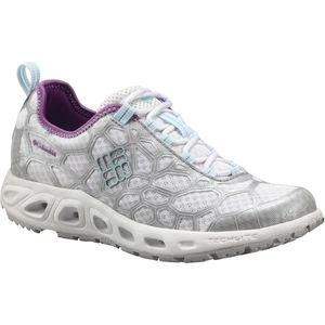 Columbia Megavent Shift Water Shoe - Women's