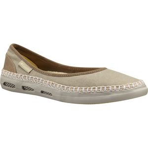Columbia Vulc N Vent Bettie Shoe - Women's