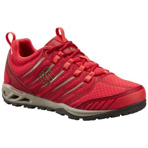 Columbia Ventrailia Razor Outdry Hiking Shoe - Women's